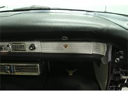 Picture of Classic 1956 Thunderbird located in Florida - $59,995.00 - LEBI