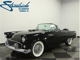 Picture of '56 Ford Thunderbird located in Florida - LEBI