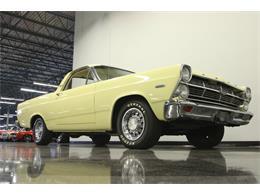 Picture of '67 Ranchero 500XL - LEBJ