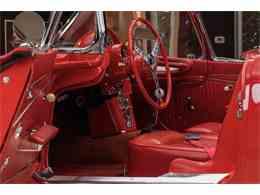 Picture of '62 Corvette Convertible Restomod - LEBW