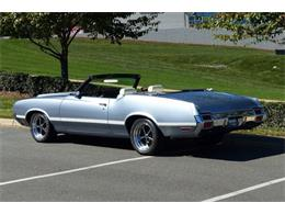Picture of Classic '71 Oldsmobile Cutlass - $99,990.00 - LEC8