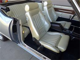 Picture of 1971 Oldsmobile Cutlass located in Charlotte North Carolina - $99,990.00 Offered by Hendrick Performance - LEC8