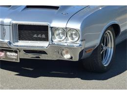 Picture of '71 Cutlass located in North Carolina Offered by Hendrick Performance - LEC8