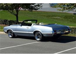 Picture of 1971 Cutlass - $99,990.00 - LEC8