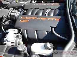 Picture of 2008 Corvette located in Florida - LEC9