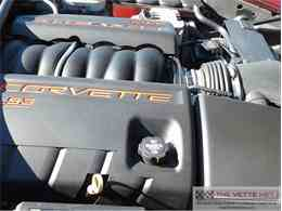 Picture of 2008 Corvette Offered by The Vette Net - LEC9