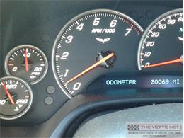 Picture of '08 Corvette - LEC9