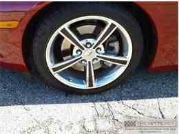 Picture of '08 Chevrolet Corvette located in Florida - LEC9