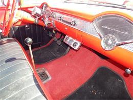Picture of '55 150 - L8JA