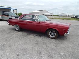 Picture of '65 Plymouth Satellite located in Texas Offered by Lone Star Muscle Cars - L8JB