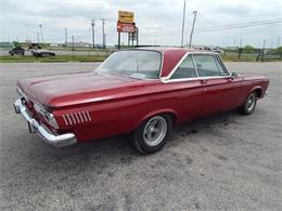 Picture of Classic '65 Satellite - $19,900.00 Offered by Lone Star Muscle Cars - L8JB