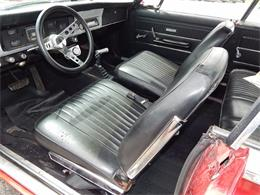 Picture of Classic 1965 Plymouth Satellite located in Texas - $19,900.00 - L8JB