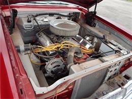 Picture of '65 Plymouth Satellite located in Wichita Falls Texas - L8JB