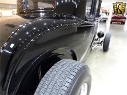 Picture of '32 5-Window Coupe - LED5