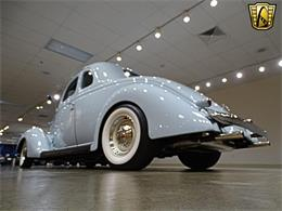 Picture of '36 5-Window Coupe located in Illinois - LED7