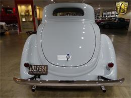 Picture of 1936 5-Window Coupe - $57,000.00 Offered by Gateway Classic Cars - St. Louis - LED7