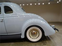 Picture of Classic '36 5-Window Coupe located in O'Fallon Illinois Offered by Gateway Classic Cars - St. Louis - LED7