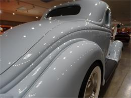 Picture of '36 Ford 5-Window Coupe located in Illinois - $57,000.00 Offered by Gateway Classic Cars - St. Louis - LED7