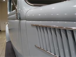 Picture of '36 5-Window Coupe - $57,000.00 - LED7