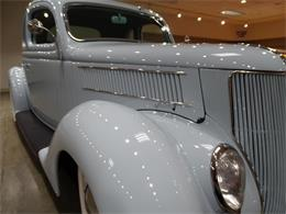 Picture of 1936 5-Window Coupe Offered by Gateway Classic Cars - St. Louis - LED7