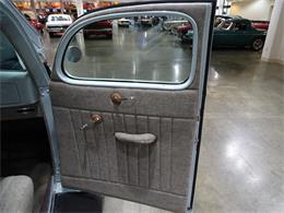 Picture of Classic '36 5-Window Coupe located in Illinois - $57,000.00 Offered by Gateway Classic Cars - St. Louis - LED7