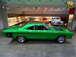 Picture of '68 Road Runner - LED8