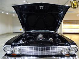 Picture of '63 Bel Air - LEDC