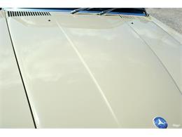 Picture of 1980 450SL located in Alabama - $15,500.00 - LEDI