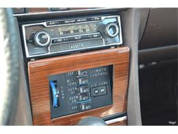 Picture of 1980 Mercedes-Benz 450SL - $15,500.00 Offered by Leaded Gas Classics - LEDI