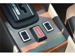 Picture of '80 450SL - LEDI