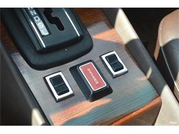 Picture of '80 Mercedes-Benz 450SL located in Alabama - $15,500.00 - LEDI