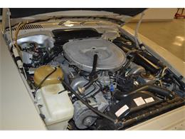 Picture of '80 450SL - $15,500.00 Offered by Leaded Gas Classics - LEDI