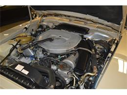 Picture of '80 Mercedes-Benz 450SL located in Alabama - $15,500.00 Offered by Leaded Gas Classics - LEDI