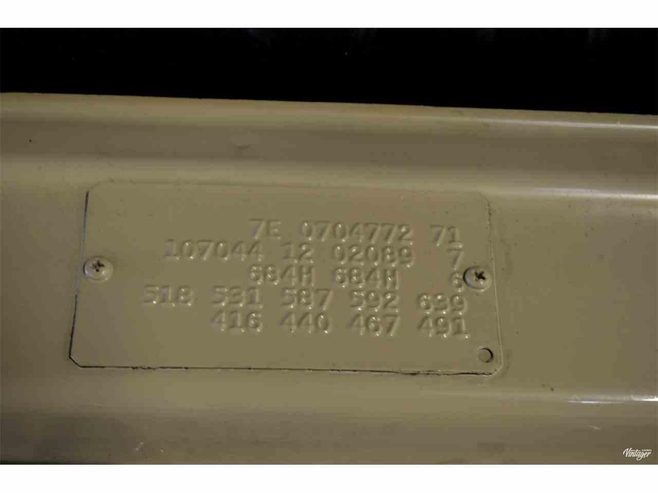 Large Picture of '80 450SL - LEDI