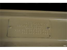 Picture of '80 450SL located in Alabama - $15,500.00 - LEDI