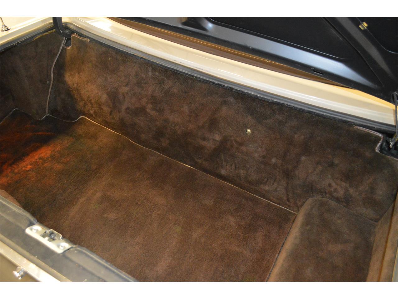 Large Picture of '80 450SL located in Alabama - $15,500.00 - LEDI
