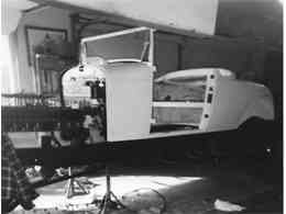 Picture of '31 Super Eight - LEDO