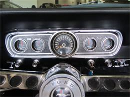 Picture of '66 Mustang - LEDU