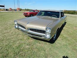 Picture of '67 Tempest - L8JE
