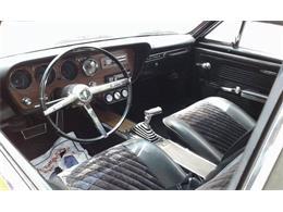 Picture of '67 LeMans - LEDZ
