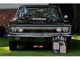 Picture of '67 Coronet - LEEM