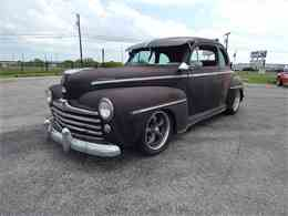 Picture of Classic 1948 Ford Deluxe - $46,900.00 - L8JI