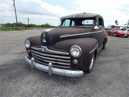 Picture of '48 Deluxe - L8JI