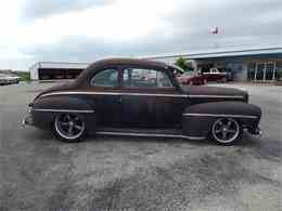 Picture of 1948 Deluxe located in Texas - $46,900.00 Offered by Lone Star Muscle Cars - L8JI