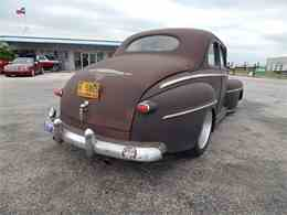 Picture of Classic '48 Ford Deluxe located in Wichita Falls Texas - $46,900.00 - L8JI