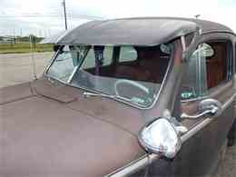 Picture of Classic '48 Ford Deluxe Offered by Lone Star Muscle Cars - L8JI