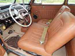 Picture of '48 Deluxe - $46,900.00 Offered by Lone Star Muscle Cars - L8JI