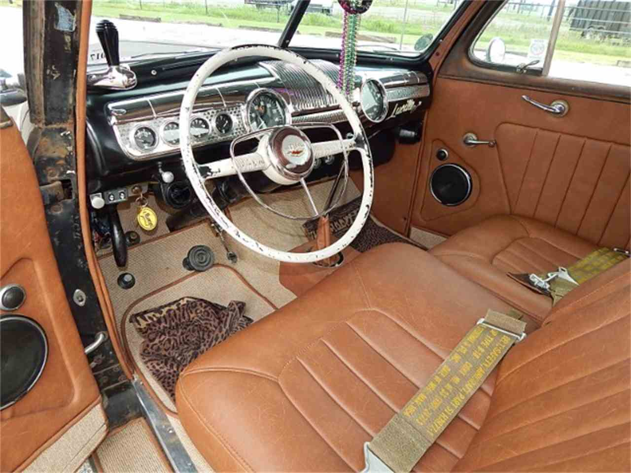 Large Picture of 1948 Deluxe - $46,900.00 - L8JI