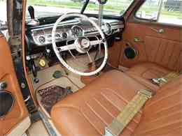 Picture of '48 Ford Deluxe Offered by Lone Star Muscle Cars - L8JI