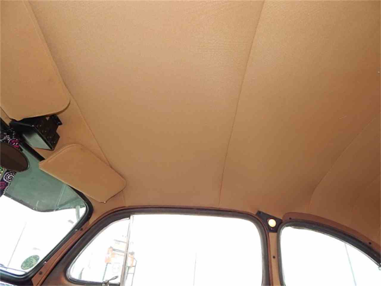 Large Picture of 1948 Ford Deluxe - $46,900.00 - L8JI